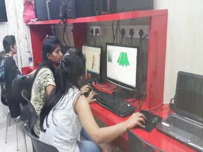 softpro-animation-courses-mumbai