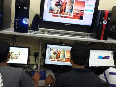 softpro-graphic-web-courses-mumbai