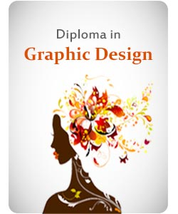 graphic-course